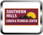 Southern Hills Career & Technical Center